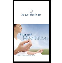 lust_auf_meditation