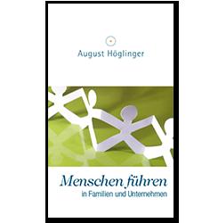 menschen_fuehren